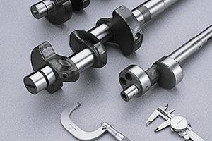 valve-plate
